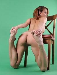 Girl liaison