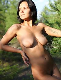 Sanita Sun loving