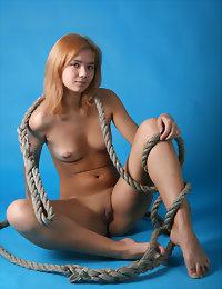 Diana rope